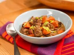 ina garten stew recipes amazing 10 beef stew ina garten design inspiration of ina garten