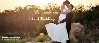 home page wedding guide