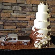 country themed wedding 13 outside the box cake ideas for the country themed