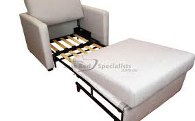 folding sofa bed frame fascinating bed folded sofa heavenly double ua most pics of