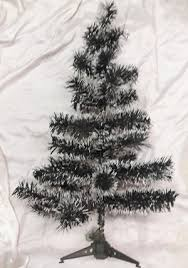 buy christmas tree and decoration items online in nepal netshopnepal