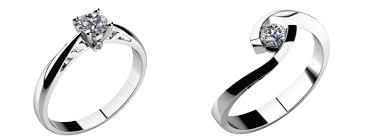 rydl prsteny zásnubní prsteny svatba cz