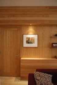 34 best walls wall linings wall storage images on pinterest