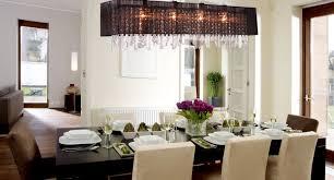 dining room light marvelous illustration of joss gorgeous mabur uncommon isoh