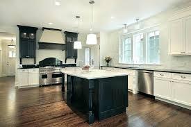 kitchen island black granite top kitchen island black gray black painted kitchen island with added