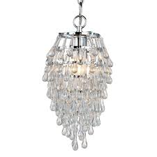 Small Black Chandelier Innovative Small Hanging Chandelier Design400400 Black Small