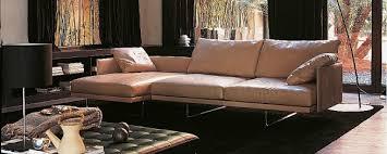 canap starck cassina starck mister sofa home the honoroak