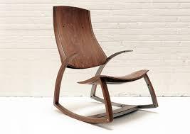 smoking chair reed furniture design