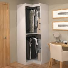 Closet Storage Units Interiors Gorgeous Corner Closet Shelves Ikea Elegant Trend