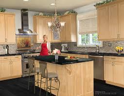 designer kitchen pictures seeityourway kitchen design challenge