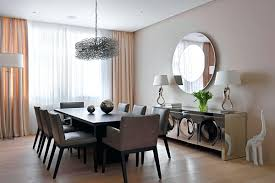 Table Home Decor Decor For Dining Room U2013 Anniebjewelled Com