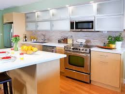 instock cabinets yonkers ny kitchen cabinets yonkers sougi me
