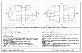 cmu floor plans vu fashionable decoration designs modish plans feng shui home