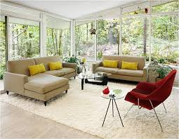 mid century modern living room chairs living room mid century modern living room 004 mid century modern