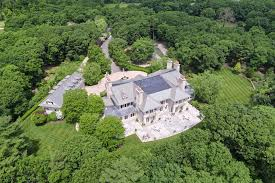 the most expensive homes for sale in massachusetts the boston globe