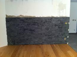 parement bois mural mob ossature bois isolation energie domotique bbc knx