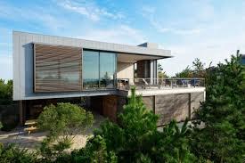 natural elegant modern houses floor plans free with sliding door