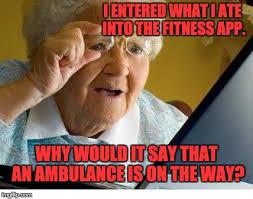 Old Lady Wat Meme - wat old lady computer meme old best of the funny meme