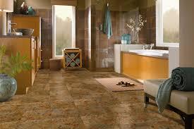 Brown Tiles For Bathroom Vinyl Tile Flooring Armstrong Flooring Residential