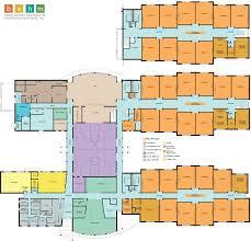 floor plan for classroom floorans high middle friv games 30bc39866dee1ddd