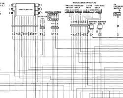 2009 yamaha r1 wiring diagram yamaha wiring diagrams for diy car