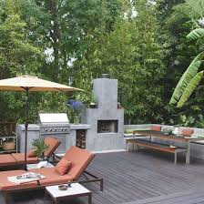garden kitchen design home and garden kitchen designs photo of worthy better homes and