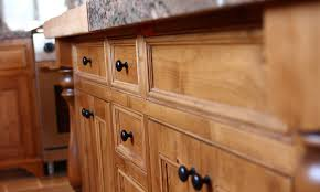 oak kitchen cabinet hinges cabinets valley oak industries doors windows cabinets