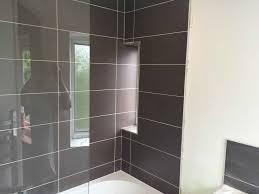 bathroom tiler good home design unique with bathroom tiler