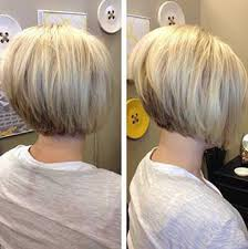 graduated bob hairstyles 2015 2017s latest trend graduated bob haircuts the best short