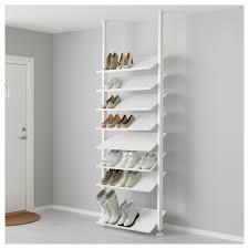 boot bench ikea ikea shoe storage 0445485 pe595900 s5 jpg elvarli shelf unit