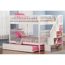 bunk beds full size bunk bed loft bed with desk ikea kids loft
