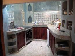 de cuisine marocaine ag able decoration cuisine marocaine fes d coration clairage by