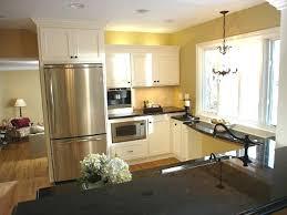 kitchen led light fixtures ideas for kitchen lighting fixtures kitchen and lighting design