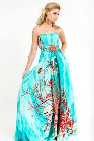 hawaiian themed wedding dresses hawaii theme wedding dress wedding dresses dressesss