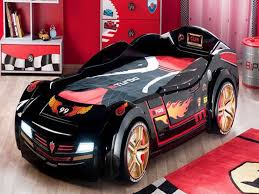 bedroom cool car bedroom designs for kids fascinating bedroom bedroom fascinating bedroom design for kids with race car beds and sport theme cabinet also