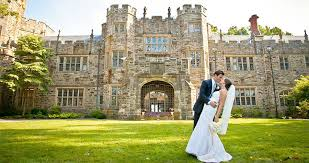 wedding venues in md the castle wedding venue matrixhits