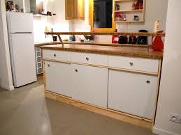 plan de travail en bambou pour cuisine ilot central de cuisine maurienne ilot central de cuisine et