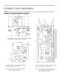 connection diagrams series transformer design siemens jfr