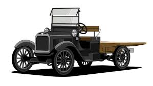 Classic Chevy Trucks Models - chevrolet celebrates 100 years of trucks by choosing 10 u0027most