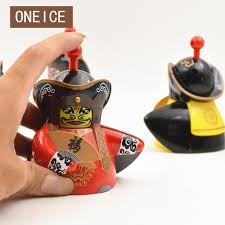 shop sichuan opera changing change doll ornaments
