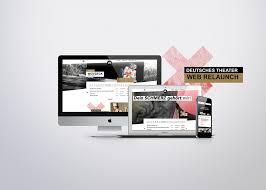 design agentur design agentur goldener westen aus berlin erklärfilm ux und design