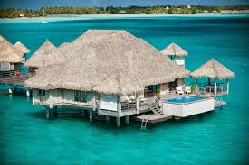 all inclusive resorts tahiti bora bora all inclusive vacation
