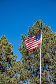 Guadalupe Flag Americana U2014 The Greatest American Road Trip