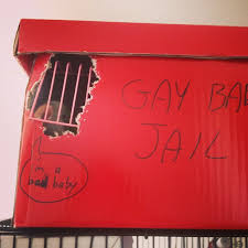 Gay Baby Meme - gay baby jail memes pinterest baby jail and memes