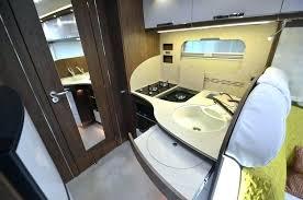 meuble cuisine caravane meuble cuisine caravane meuble cuisine caravane beautiful cuisine