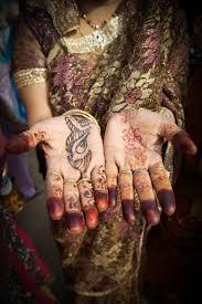 48 besten henna tattoo culture bilder auf pinterest hennas und tags