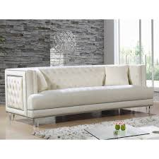 light grey leather sofa grey fabric couch tags amazing light gray leather sofa marvelous