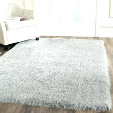 4 X 6 Area Rugs Oval Rugs At Lowes Small Size Of 4 X 6 Area Rugs Area Rug Pad Oval