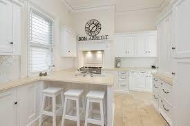 Industrial Kitchen Design Layout by Kitchen Galley Kitchen Design Ideas Photos Small Kitchen Design