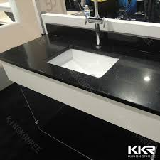 Top Kitchen Sinks Kitchen Sinks One Kitchen Sink And Countertop All In One